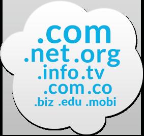 img-registro-dominio