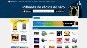 radios-com-br-ouca-radios-ao-vivo-radios-online