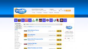 web-radio-o-radio-o-guia-de-radios-online-do-brasil