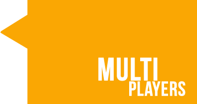 multiplayers