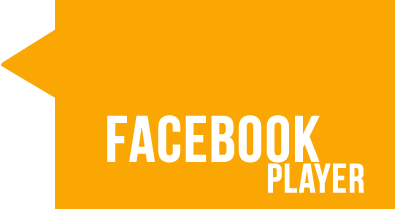 playerparafacebook