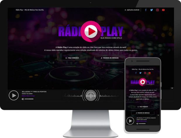 monitorradioplay